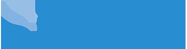 Juveniis Biocosmetica Logo